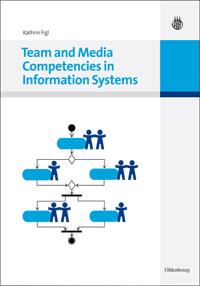 Buch_Team_und_Media_competence_klein